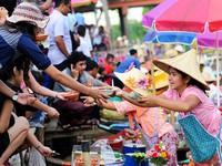 Thái Lan thông qua gói kích thích kinh tế hơn 10 tỷ USD