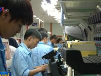 UOB: Năm 2019, Việt Nam thu hút 20 tỷ USD vốn FDI