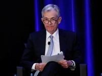 Chủ tịch FED đứng trước áp lực về hạ lãi suất