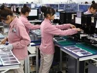Căng thẳng thương mại Nhật Bản - Hàn Quốc ảnh hưởng thế nào đến Việt Nam?