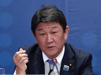 Mỹ - Nhật Bản thống nhất hướng đàm phán thương mại