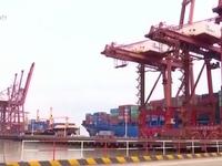 Trung Quốc tăng thuế 75 tỷ USD lên hàng hóa của Mỹ dưới góc nhìn chuyên gia