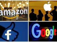 Mỹ và Pháp đạt thỏa thuận về thuế công nghệ