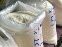 Giá gạo nếp tại Thái Lan tăng cao nhất 5 năm