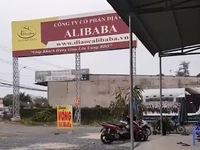 Công an Đồng Nai: Công ty địa ốc Alibaba có dấu hiệu lừa đảo khách hàng