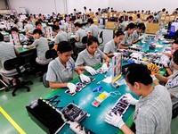 Vietnam posts US$1.7 billion worth of trade surplus in August