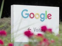 Brazil phạt Google, Apple hàng triệu USD vì thiếu tôn trọng người dùng