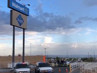 Người Mexico tại El Paso (Mỹ) bất an sau vụ xả súng