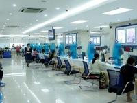 Vietnamese businesses invest US$277.4 million abroad