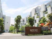 Vụ học sinh Trường Tiểu học Gateway tử vong: Có lỗ hổng trong quản lý, làm việc thiếu trách nhiệm
