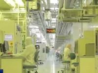 Căng thẳng thương mại Nhật Bản - Hàn Quốc có triển vọng hạ nhiệt