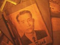 Thương hiệu Việt một thời: Thăng trầm Vị Hương Tố