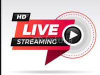 Dịch vụ streaming lấn át truyền hình truyền thống tại Anh