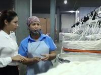 Đồng Nhân dân tệ giảm giá, DN xuất khẩu sang Trung Quốc kêu khó