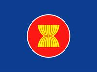 ASEAN's development and Vietnam's impact