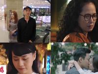Sự thay đổi của thế hệ biên kịch phim truyền hình Việt Nam hiện nay