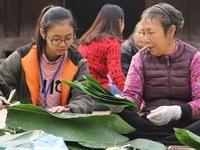 Ethnology Museum to host programme on exploring Vietnamese Tet