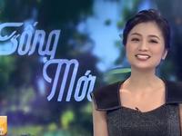 DV Diệu Hương bật mí về danh xưng 'cô gái số nhọ nhất phim'