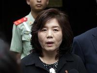 Triều Tiên đề nghị thời điểm đàm phán với Mỹ