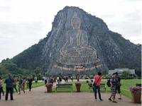 Thái Lan lùi kế hoạch áp thuế du lịch đối với du khách nước ngoài