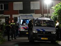 Xả súng nghiêm trọng ở Hà Lan, 3 người bị bắn chết
