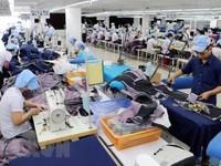 Vietnam-Czech Republic trade up 5.6 percent in first half