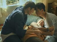 Four Vietnamese films to join 24th Busan Film Festival