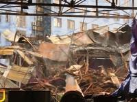 Thống nhất phương án xử lý chất thải độc hại tại nhà máy Rạng Đông