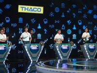 Đại học Quốc gia Hà Nội xét tuyển thẳng thí sinh thi Đường lên đỉnh Olympia