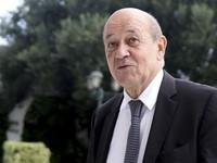 Pháp không có bằng chứng Iran đứng sau vụ tấn công cơ sở dầu ở Saudi Arabia