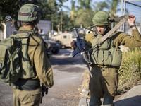 Quốc tế kêu gọi Israel và Lebanon kiềm chế