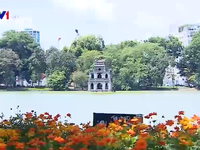 Hanoi to become attractive destination for European tourists