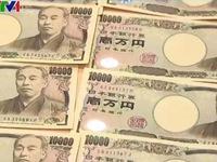 Lý do Nhật Bản giữ nguyên chính sách tiền tệ siêu lỏng?