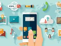 Vietnam's e-commerce market hits US$8 billion in 2018