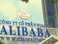 Công ty Alibaba lừa 2.500 tỷ đồng: Trách nhiệm cơ quan quản lý ở đâu?