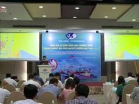 Vietnamese enterprises say no to IUU fishing