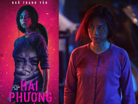 """Hai Phuong"" selected for preliminary round in Oscars"