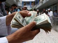 Đồng USD mạnh không giúp ích cho các đối tác thương mại của Mỹ