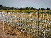 Sudan đóng cửa biên giới với Libya và CH Trung Phi do lo ngại an ninh