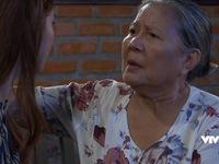 Sau mẹ chồng quốc dân 'Về nhà đi con', xuất hiện bà nội chồng gây sốt ở 'Đánh cắp giấc mơ'