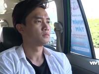 Đánh cắp giấc mơ: Hủy đi Pháp,  Luân (Quốc Trường) có tìm được Khánh Quỳnh?