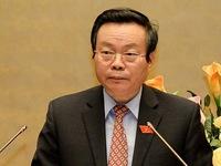 Laos, Vietnam enhance parliamentary cooperation