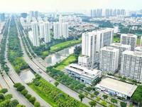 Hơn 20#phantram trái phiếu DN bất động sản được mua bởi ngân hàng