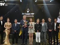 VTV Awards 2019: Impressive, fresh and full of emotion!