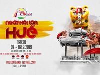 Thua Thien - Hue hosts Unicorn Dance Festival