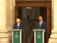 Chính phủ Anh tìm mọi cách tránh trì hoãn Brexit