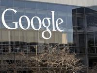 """Nga cáo buộc Facebook và Google đăng tải quảng cáo chính trị vào 'Ngày yên lặng"""""""
