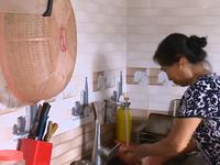 Nông thôn đổi thay nhờ nước sạch và vệ sinh môi trường