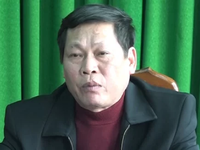 Thủ tướng quyết định kỷ luật lãnh đạo, nguyên lãnh đạo tỉnh Đăk Nông
