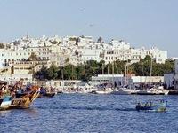 Da Nang, Morocco's city bolster friendship, cooperation